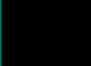 OLEV Approved Installer